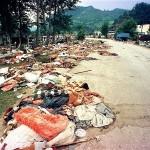 Razgovor o Srebrenici, Beograd, 7. 7., Centar za kulturnu dekontaminaciju