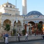 Posebna radost u Banjoj Luci: U obnovljenoj Ferhadiji obavljen prvi bajram-namaz