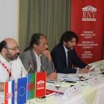 Šest županija te devet općina i gradova žele pomoći Romima