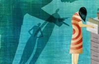 U 2015. godini na području EU, 17 % žena i 15 % muškaraca bilo je izloženo negativnom društvenom ponašanju