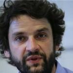 Jokić: Reformu je sabotirao i dio akademske zajednice