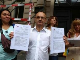 Franak: Spriječen pokušaj HNB-a da zataška nezakonite radnje banaka