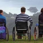 Upitnik o kvaliteti života osoba oboljelih od MS-a