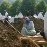 Tisuće sudionika komemoracije pristižu u Srebrenicu