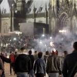 Njemačka postrožila zakon o silovanju: 'Ne' znači 'ne'