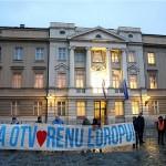 Inicijativa Dobrodošli: Hrvatske institucije nedovoljno pripremljene za dobrodošlicu izbjeglicama
