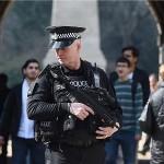 Zločini iz mržnje porasli u Britaniji nakon referenduma, kaže policija