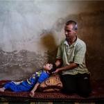 """Amnesty: sirijski pobunjenici odgovorni za """"ratne zločine"""""""