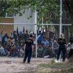 Mađarski referendum o migrantskim kvotama održat će se 2. listopada