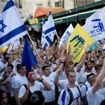 Izvješće kvarteta: izraelska politika ugrožava rješenje o dvije države