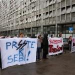 Novinari i aktivisti protiv ukidanja emisija na Trećem programu Hrvatskog radija