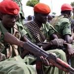 UN poziva na prekid nasilja u Južnom Sudanu