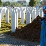 Srebrenica: Pokop 127 žrtava genocida i snažna poruka da se karakter tog zločina ne može nijekati