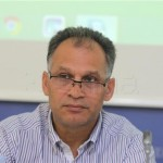 Kajtazi: Problem Roma se ne rješava jer ne postoji dovoljno političke volje