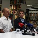 Udruga Franak savjetuje Vladu kako da u tri koraka odgovori na optužbe Europske komisije