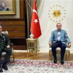Turska: izdan nalog za uhićenje 42 novinara