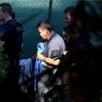 Turska naredila uhićenje još 47 novinara