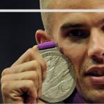 HRT odbija tvrdnje pravobraniteljice o 'diskriminaciji' Paraolimpijskih igara