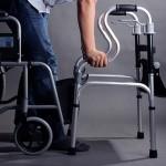 Osniva se nova ustanova za produženo liječenje i rehabilitaciju osoba s invaliditetom