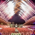 Ako Ultra ode iz Hrvatske, bit će to samoubilački čin domaćeg turizma
