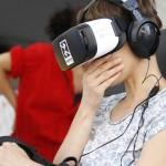 Udruga Prijatelji životinja rasplakala virtualnim svijetom farmi i klaonica