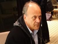 Antifašistička liga kazneno prijavila Sedlara