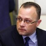 Hasanbegović traži da se zaštite prava njegove djece