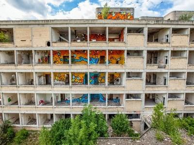 Foto: Samir Kurtagić