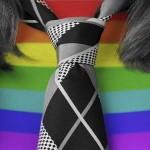 Radnička prava LGBTI osoba