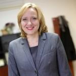 Lora Vidović: Pogrešna je politička teza da prava manjina ugrožavaju prava većine
