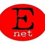 Mreža emancipacije: neprofitni mediji od Vlade i Sabora traže ispunjenje sedam hitnih mjera