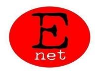 Foto: E-net