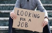 Hrvatska u vrhu EU po udjelu nezaposlenih mladih