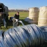 Austrija planira postavljati ograde