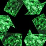 Zelena Istra i Zelena akcija podržavaju Plan gospodarenja otpadom RH 2016.-2022.
