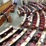 Platforma 112: Jeste li spremni štititi demokratsko društvo?