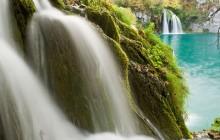 WWF poziva na suradnju zbog očuvanja Plitvičkih jezera