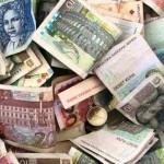 Netransparentni lokalni proračuni