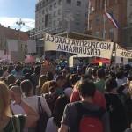 Protiv imenovanja novog povjerenstva za kurikularnu reformu