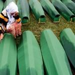 """""""Srebrenica: genocid u osam činova"""", 8. srpnja 2016. u 12.00 sati, Kino Europa, Zagreb"""
