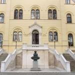 Zagrebačko sveučilište među 1.000 najboljih