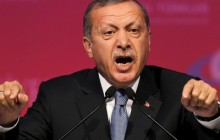 """Turske oružane snage dobit će """"svježu krv"""""""