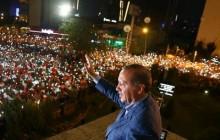 Tromjesečno izvanredno stanje u Turskoj