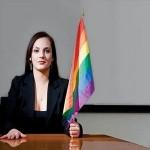 Prvo istraživanje o radničkim pravima LGBT osoba u Hrvatskoj