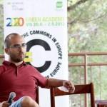 Zelena akademija se vraća na Vis