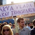 """Predstavljena publikacija """"Rekonstrukcija građanskog odgoja i obrazovanja u Hrvatskoj"""""""