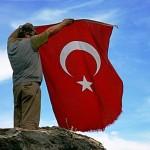 WikiLeaks objavio dokumente s turskih servera