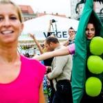 9. ZeGeVege festival