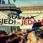 GOOD inicijativa: Aktualna rasprava o kurikulumima je ismijavanje demokratske procedure