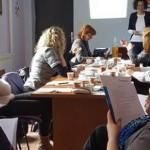 CareComp – vještine potrebne u procesu deinstitucionalizacije i transformacije domova